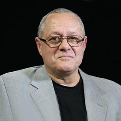 Актуально. Эксперт: усиливающая конфронтация с Ираном затмила вопрос палестино-израильского урегулирования