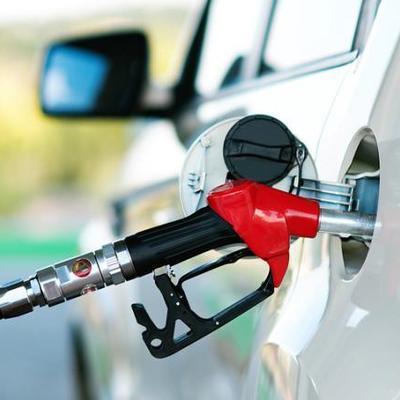 ФАС: существующие в России запасы бензина избыточны