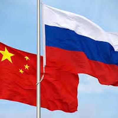 В Москве состоялся первый раунд стратегического диалога между Россией и КНДР