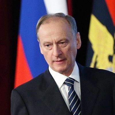 Для вбросов на выборах на Украине могут использоваться данные жителей ДНР и ЛНР