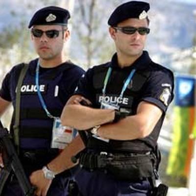 Сосед террористовв Каталониирассказал, что члены ячейки собирались по 3-4 раза в месяц