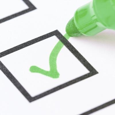 Около 20% избирателей проголосовали во втором туре выборов главы Хабаровского края к полудню