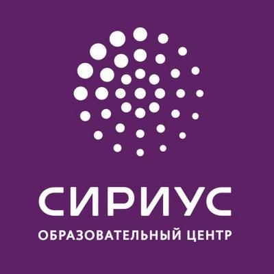Путинпосетил образовательный центр