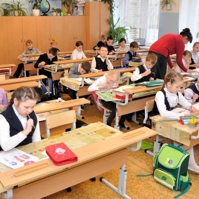 Двухнедельные школьные каникулы в Москве могут быть продлены