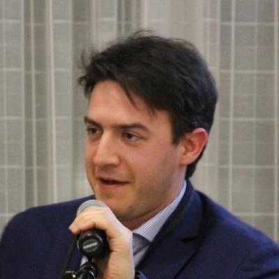 Георгий Филатов