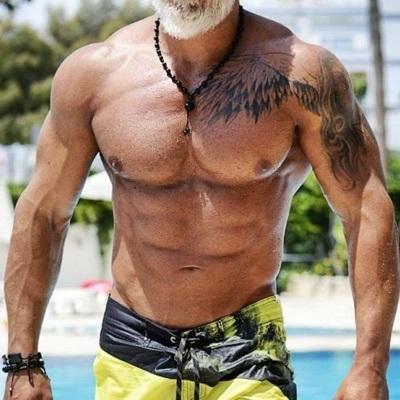 Британские ученые назвали эффективный способ встретить старость в здоровой физической форме
