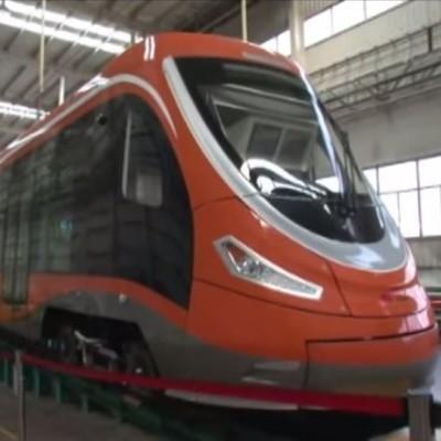 Проезд в наземном транспорте Москвы станет дешевле