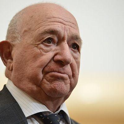 Никита Павлович Симонян