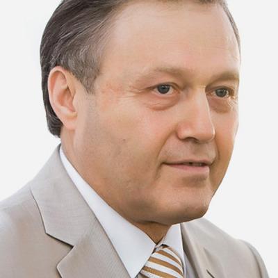 Gennady Yavnik