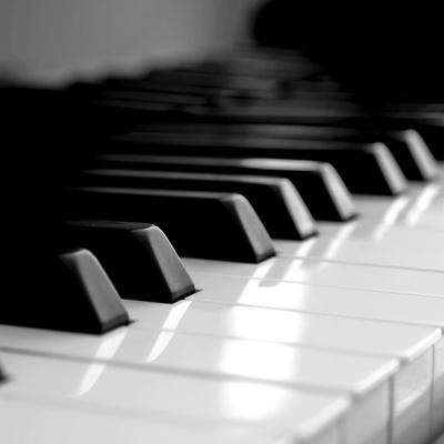 Школьников хотят сделать более музыкальными