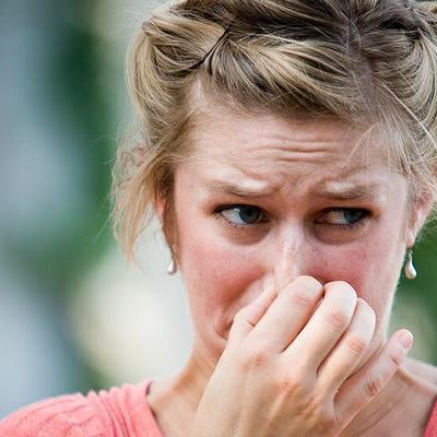 Жалобы на неприятный запах в воздухе в столичном регионе прекратились