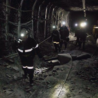 Причины взрыва на шахте в Ростовской области установит специальная комиссия
