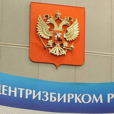 Явка на общероссийском голосовании составила 67,97%