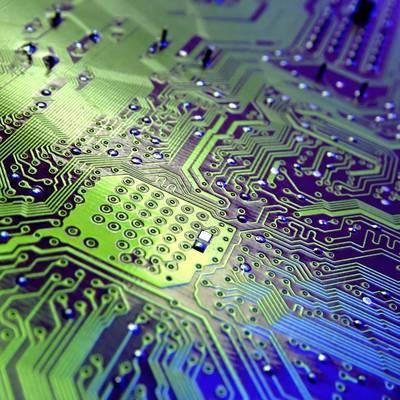 Рынок микроэлектроники ближайшие десятилетия будет активно расти