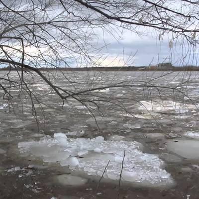 Ситуация в Забайкальском крае после паводка в целом нормализовалась