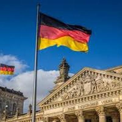 В Германии введено обязательное тестирование на коронавирус всех въезжающих из России