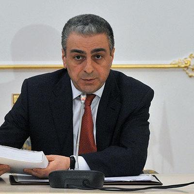 Карапетян отклонил предложение Пашиняна провести переговоры