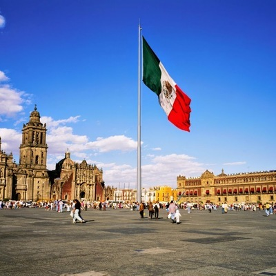 Группа неизвестных открыла огонь в ходе вечеринки на юго-востоке Мексики, 13 погибших