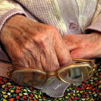 Ученые нашли секрет долгожителей