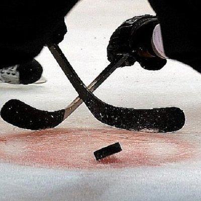 Сборная России сыграет с командой Канады в четвертьфинале ЧМ по хоккею