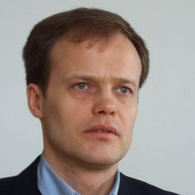 Хаукур Хаукссон