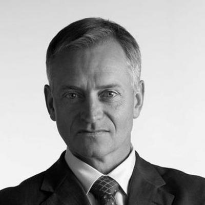 Йонас Триггвасон