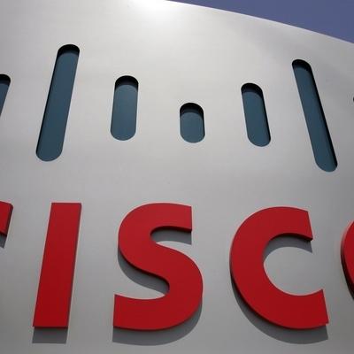 Cisco Systems предупредила распространении вредоносного ПО — VPNFilter