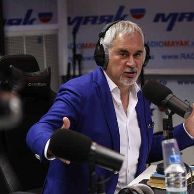 Валерий Меладзе_14
