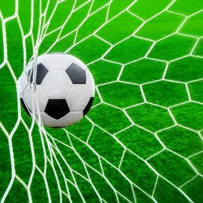 «Спартак» обыграл «Тамбов» со счетом 2:0