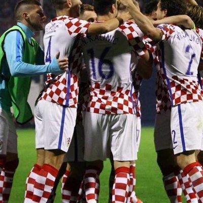 ЧМ-2018: Сборная Хорватии по футболу одержала победу над командой Аргентины