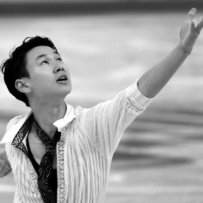 Похороны казахстанского фигуриста Дениса Тена, предположительно, пройдут 21 июля