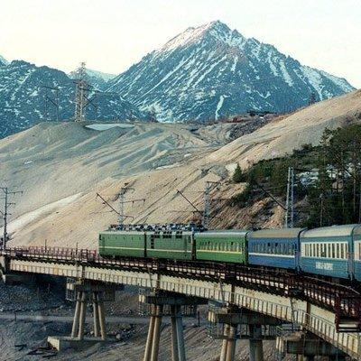 Развитие БАМа и Транссиба позволит усилить угольную промышленность России