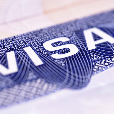 Получить визу в Европу станет проще