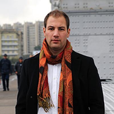 Мито Мелитонян
