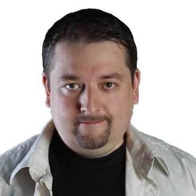 Дмитрий Сошников