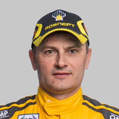 Владислав Незванкин