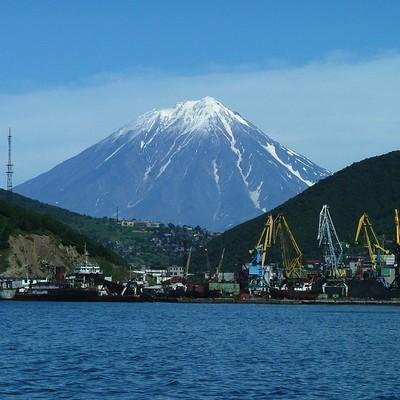 Владимир Путин согласился изменить подход к переговорам по мирному договору с Японией