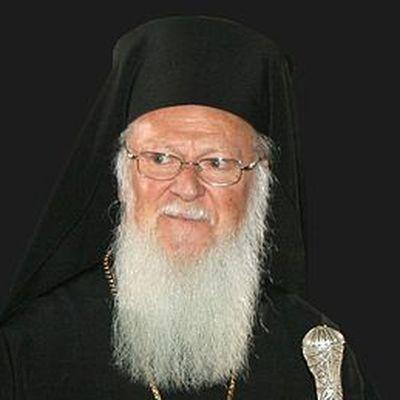 Патриах Варфоломей не имеет права присылать на Украину своих экзархов