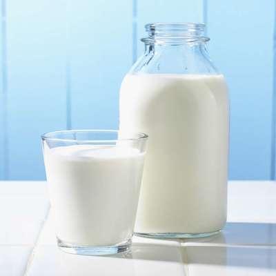 В России стартовала добровольная маркировка молочной продукции