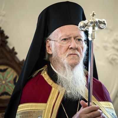 Патриарх Константинопольский Варфоломей затевает провокацию в отношении УПЦ