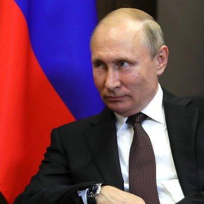 Россия будет продолжать развивать оборонный потенциал для безопасности страны