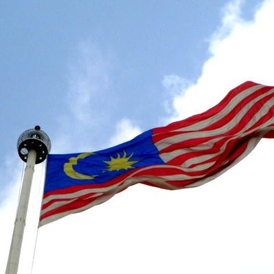 Товарооборот между РФ и Малайзией за восемь месяцев этого года увеличился на 60%