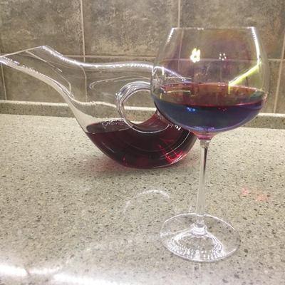 Как определить качество вина рассказало Роскачество