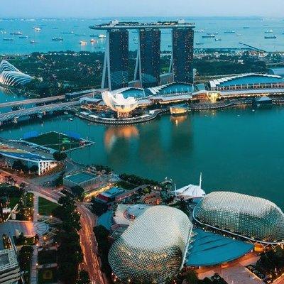 Составлен рейтинг самых приветливых городов для иностранных работников