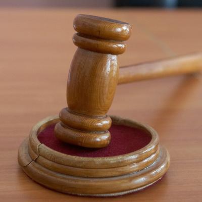 Суд освободил из-под стражи участника акции оппозиции Губайдулина