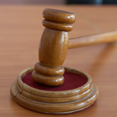 Суд Петербурга изолируетвторую сбежавшую из карантина пациентку
