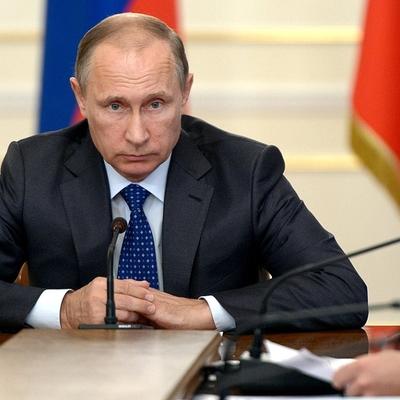 Совещание по теме ликвидации последствий паводков на Дальнем Востоке пройдет в Москве 17 сентября