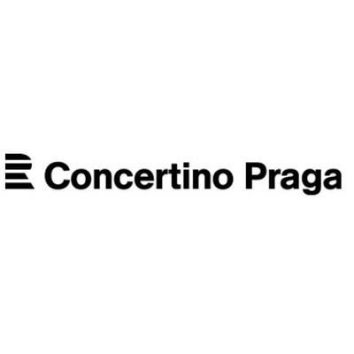"""""""Концертино Прага"""""""