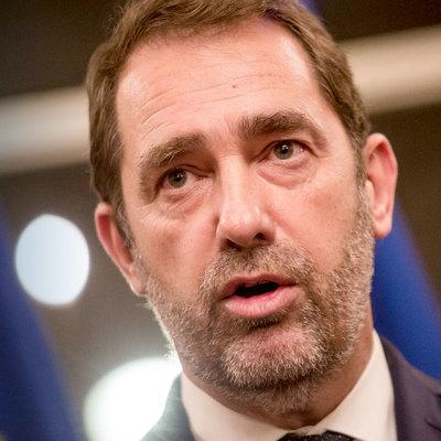 Ролан Рис: нападение в Страсбурге носило террористический характер