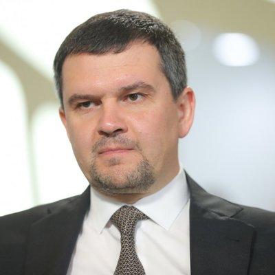 Акимов предложил увеличить скорость на федеральных трассах